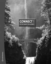 Connect 1 Workbook (10-pack)