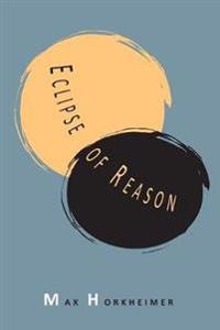 Eclipse of Reason