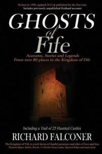 Ghosts of Fife