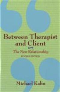 Between Therapist & Client