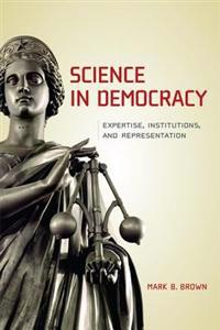 Science in Democracy