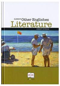 Other Englishes Literature