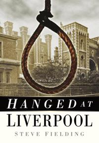 Hanged at Liverpool