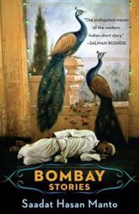 Bombay Stories