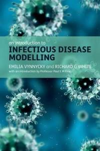 An Introduction to Infectious Disease Modelling
