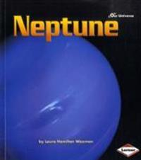 Our Universe: Neptune