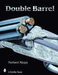Double-Barreled Rifles