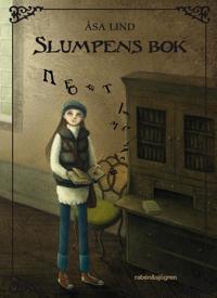 Slumpens bok