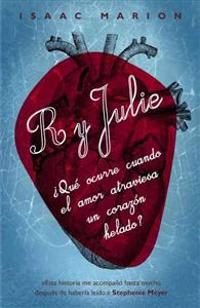 R y Julie = R and Julie