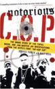 "Notorious C.O.P.: The Inside Story of the Tupac, Biggie, and Jam Master Jay Investigations from the NYPD's First ""Hip-Hop Cop"""
