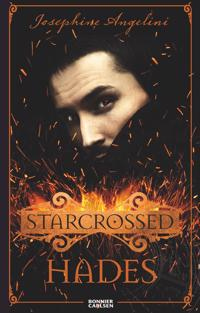 Starcrossed 2: Hades