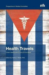 Health Travels