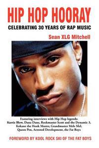 Hip Hop Hooray - hip-hop-hooray