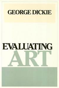 Evaluating Art