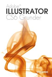 Illustrator CS6 Grunder