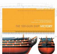 The 100-Gun Ship Victory