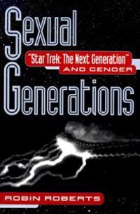Sexual Generations