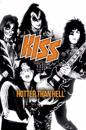 KISS : hotter than hell
