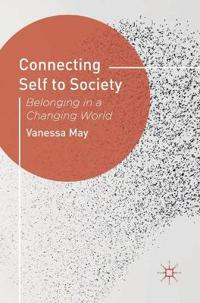 Connecting Self to Society