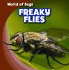 Freaky Flies