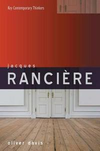 Jacques Rancire