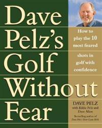 Golf without Fear
