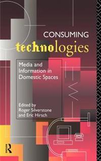 Consuming Technologies