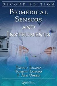 Biomedical Sensors and Instruments