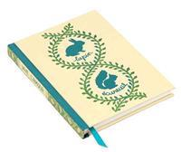 Woodland Classic Journal