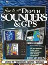 How to Use Depth Sounders & GPS