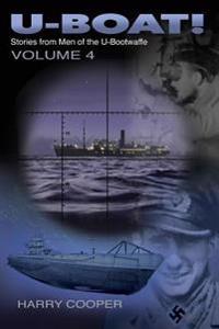 U-Boat! (Vol. IV)