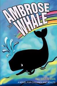 Ambrose the Whale