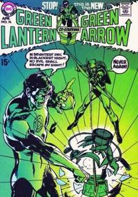 Showcase Presents: Green Lantern 5