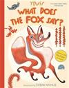 What Does the Fox Say?