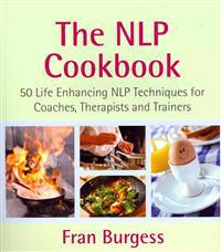 The NLP Cookbook