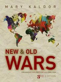 New and Old Wars