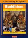 Discovering Religions: Buddhism Foundation Edition