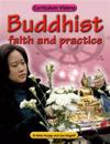 BUDDHIST FAITH AND PRACTICE