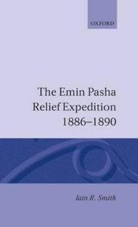 The Emin Pasha Relief Expedition
