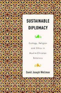 Sustainable Diplomacy