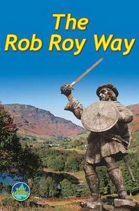 The Rob Roy Way