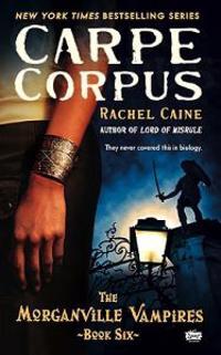 Carpe Corpus