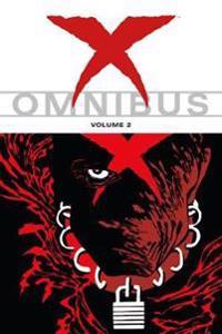 X Omnibus 2
