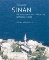 The Age of Sinan