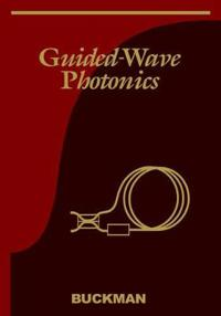 Guided-Wave Photonics