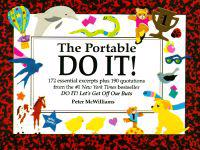 Portable Do It!