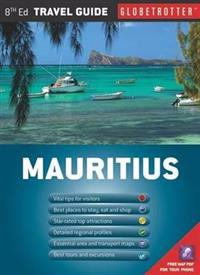 Globetrotter Travel Pack Mauritius