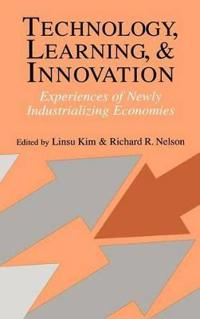 Technology, Learning, and Innovation