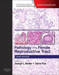 Pathology of the Female Reproductive Tract