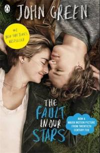 The Fault in Our Stars (Film Tie-In)
